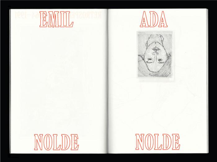 nolde_4